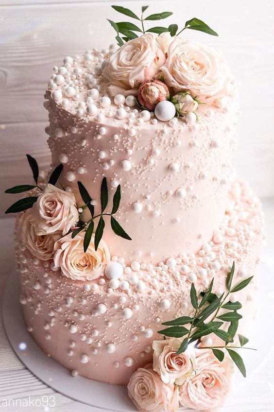 Online Flowers and Cake in Pune.