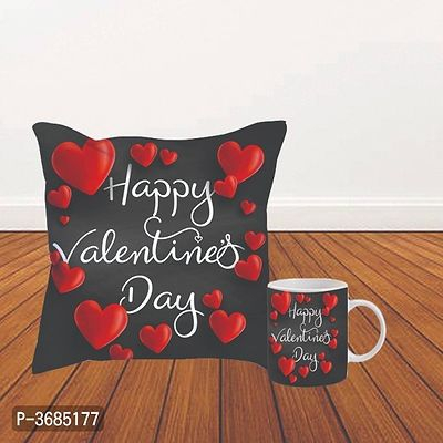 customized couple gifts