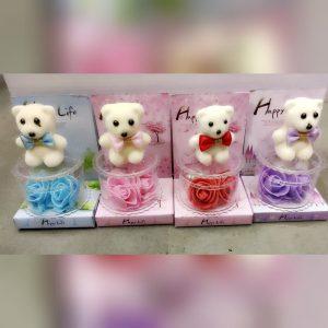 cute teddy gift